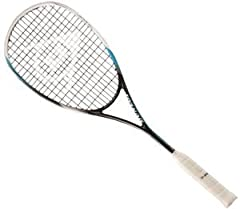 A new introduction in 2013 following on the success of the Pro GT-X series, the all new Pro GTS series has been developed by Dunlop in conjunction with the PSA to offer a pro player specification and is designed for players seeking ultimate c...