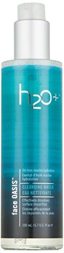H20 Plus Oasis Face Mist, Water Based Moisture for Dry Skin, Facial Spray, 5 Fluid Ounce