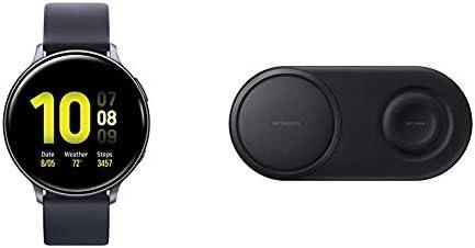 Samsung Galaxy Watch Active2 W/Enhanced Sleep...