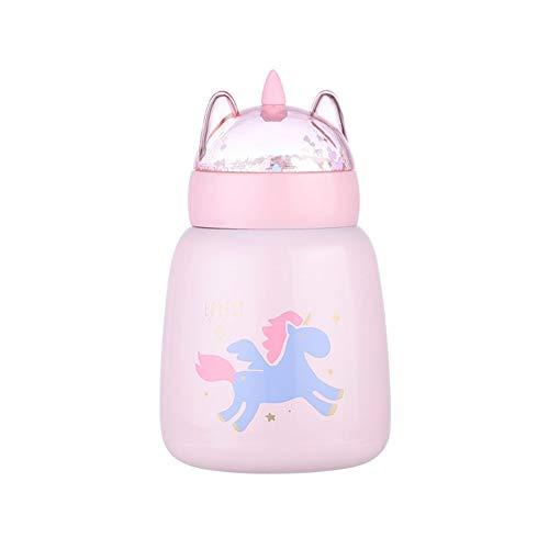 Botella de Unicornio