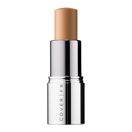 Click Cover (Cover Click Concealer + Foundation-N70 - for a lighter brown skin with neutral undertones)