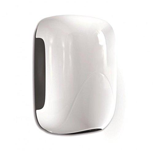 Asciugamani Elettrico Fotocellula Medial Mini Zefiro
