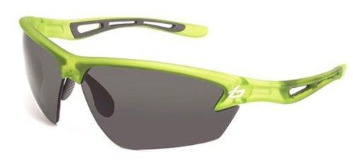 Bolle Satin Sunglasses - 9