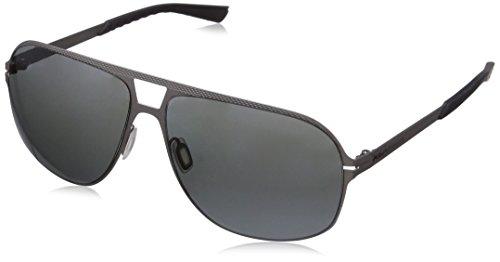 Racing gafas cepillada 004s plata Rbr192 de Red Gafas de sol Bull qOwTxUER
