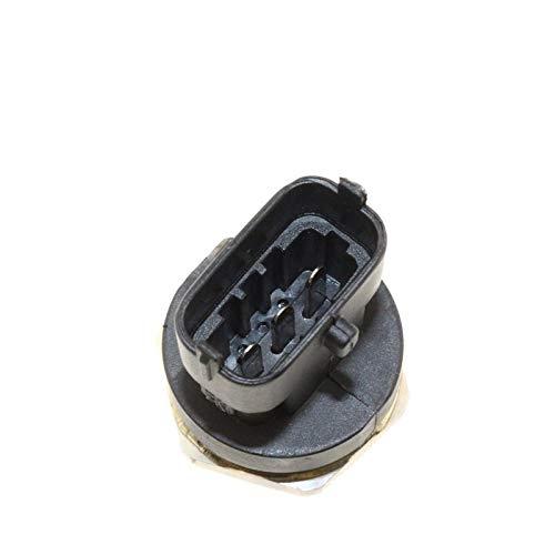 Sensor presi/ón Common Rail sustituye 0281002964