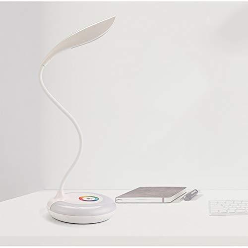 Swan Neck Outdoor Lamp in US - 5