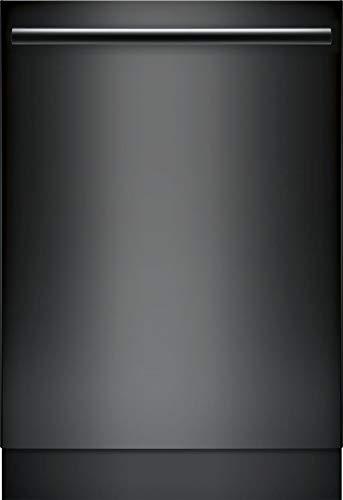 Bosch SHX878ZD6N 24 800