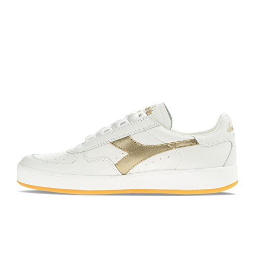 Diadora B. Elite Italia Men's Sneakers ebay pay with paypal cheap online b5M6u