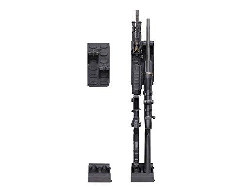 SecureIt Tactical 2 Conversion Kit