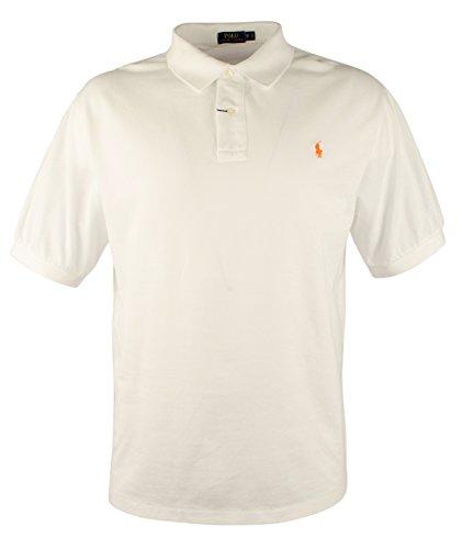 polo-ralph-lauren-mens-big-tall-classic-mesh-polo-shirt-w-4xlt