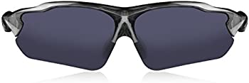 Hulislem Bladei II Sport Polarized Men's Sunglasses