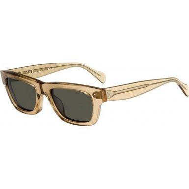 celine-41732-s-sunglasses-0lrz-honey-transparent-1e-green-lens-51mm