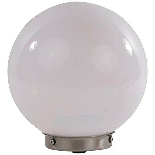 Solaire Exterieur LED Jardin Ranex Sfera Ampoules Solaires ...