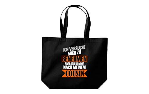 Negro Bolso Mujer Asas Para De Shirtstown W12509782 xRwqZ8YY
