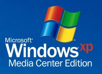 Windows XP Media Center Edition 2005 OEM Install | Boot | Recovery | Restore CD Disc Disk Perfect for Install or Reinstall of Windows