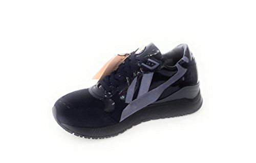 Sneakers Cesare Cesare Paciotti Paciotti Sneakers 4us 0OqO4gw
