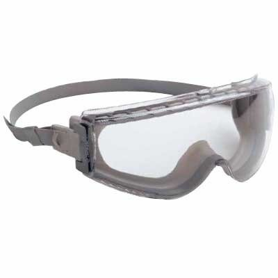 uvex-stealth-safety-goggles-with-uvextreme-anti-fog-coating