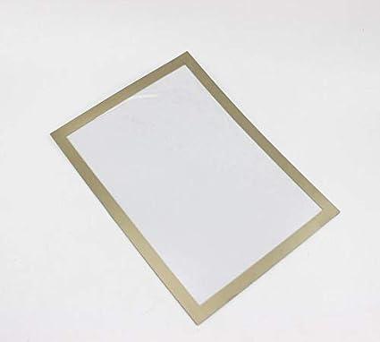 HeroBar991 - Carpeta para archivos, cartel con borde ...