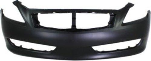g37 bumper cover - 1