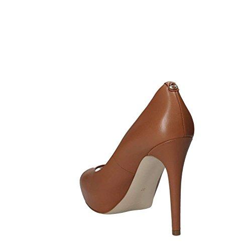 Guess Sandalo Damen