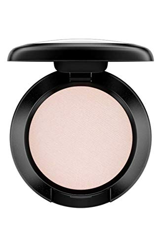 MAC  Small Eye Shadow  Shroom 15g/005oz