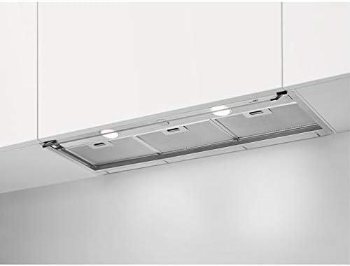 EFP129X: Amazon.es: Grandes electrodomésticos