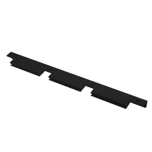 GSF2818K - Main Burner Support Bracket (GB-MB-SUPPORT) for BBQTEK and BOND