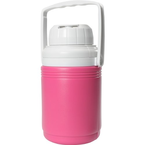 Coleman 1/3 Gallon Jug Pink (Coleman Jug)
