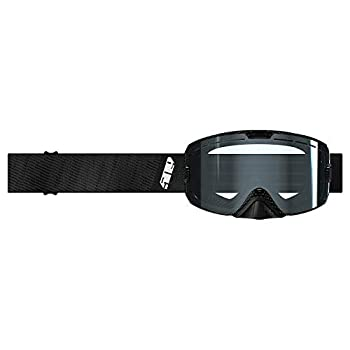 Image of 509 Kingpin Goggle (Carbon Fiber) Goggles