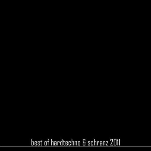 Beat Drop (Original) (Best Techno Beat Drops)