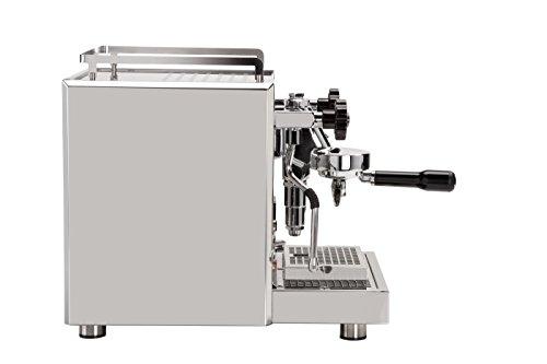 Profitec Pro 700 Dual Boiler Espresso Machine by Profitec (Image #1)