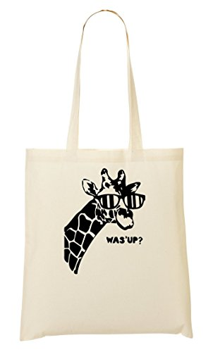Cp Feeling Crazy Handbag Shopping Bag
