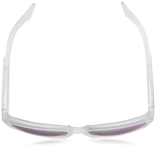 Arnette Sonnenbrille Clear Translucent Matte AN4220 TURF gxgqS6Rrw