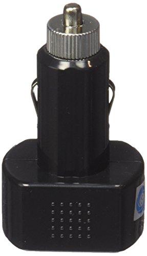 r Voltage Digital Panel Meter Volt Voltmeter Monitor for Auto Car Truck (1piece) (Digital Engine Monitor)