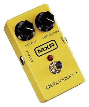 『2年保証』 MXR ( ダンロップ ) ) B0048TT8K2 M-104/Distortion+ MXR ディストーションプラス B0048TT8K2, 日本製下着通販肌着ソムリエ:37d26a86 --- a0267596.xsph.ru