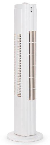 Tristar VE5962 Turmventilator/ Säulenventilator 75 cm