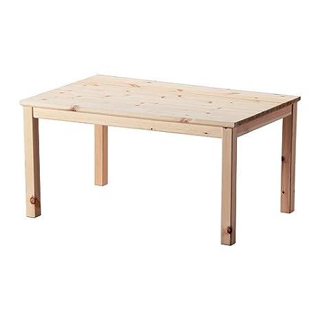 Tavolini ikea da salotto trendy tavolini in vetro curvato l eleganza per il tuo salotto with - Tavolo alzabile ikea ...