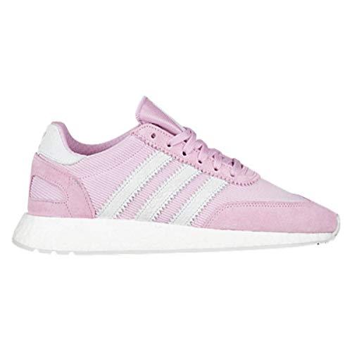 (アディダス) adidas Originals レディース ランニング?ウォーキング シューズ?靴 I-5923 [並行輸入品]