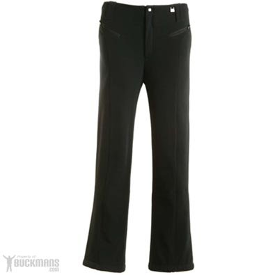 Womens Nils Jean Pants - 8