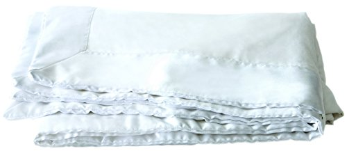 mulberry-west-premium-luxury-silk-filled-polished-cotton-blanket-king
