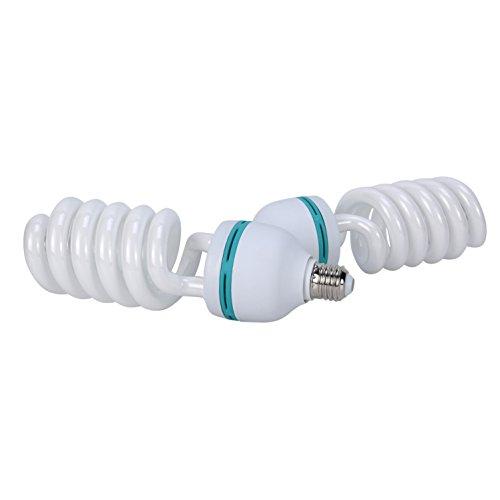 led bulb 105w - 6