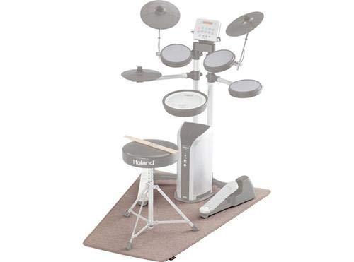 Drum & Percussion Rugs