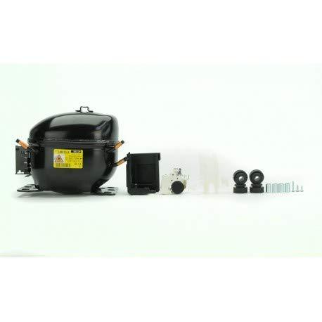 REPORSHOP - Motor COMPRESOR FRIGORIFICO SECOOP HTK12 R600 1120CC ...