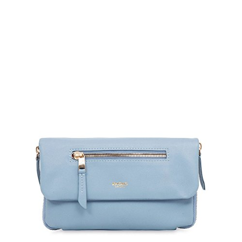 knomo-luggage-mayfair-luxe-power-clutch-mini-lido