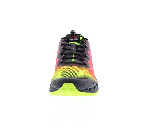 nbsp; black Cod Thunder Running Terrain Shoes pink Trail Reebok blue M45649 yellow All 2 0 qO78TXwx