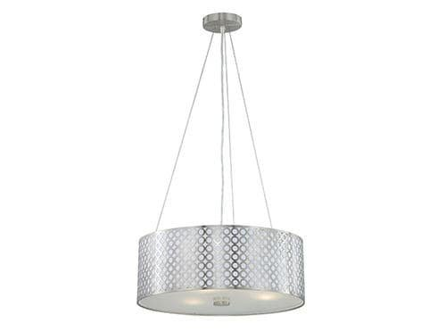 Patriot Lighting Pendant