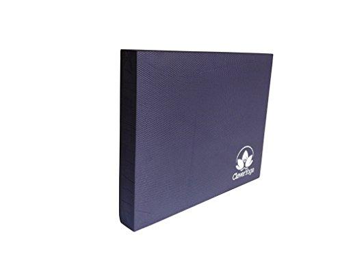 Clever Yoga X-Large Balance Pad 19.75