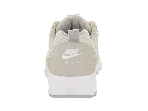 Nike 844895, Zapatillas para Mujer PALE GREY/WHITE-WOLF GREY-