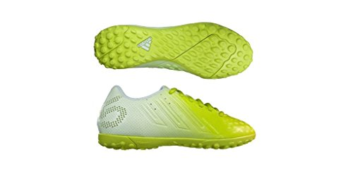 fan products of Adidas Men's Freefootball X-ite turf Bahia Glow/Running White (12)