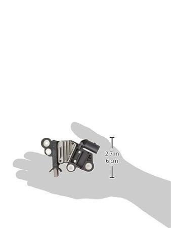 Aspl ARE0080 Alternadores para Autom/óvil
